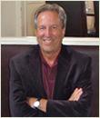 9th HARC Forum : keynote speaker Dr Mark Graber