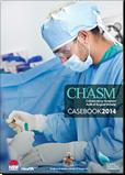 CHASM Casebooks